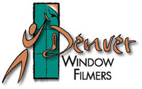 Denver Window Filmers