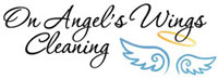 On Angel's Wings Cleaning